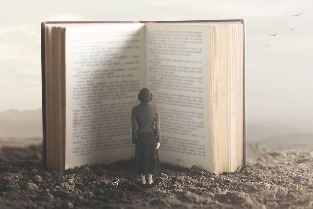 Leben-Biographie-Anamnese